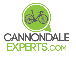 cannondale-experts-logo-small