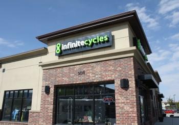 Infinite Cycles Bike Shop