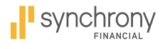 synchronybusiness_logo