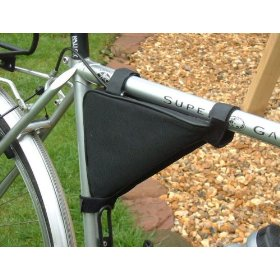 Triangle Frame Pack