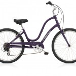 Electra Townie 7D
