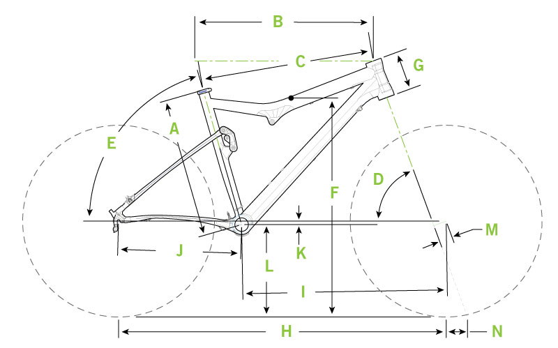 wiring chart with 2012 Scalpel 29er Geometry From Cannondale on Wiring Harness John Deere 7000 Planter also 4a2eq 2004 G35 Removing Connector Wires Plug Wiring Diagram as well Kaba Wiring Diagrams moreover Frankenstein Wiring Diagram furthermore 43694490  E9 A3 9B E6 A9 9F E7 B6 AD E4 BF AE E5 B8 B8 E7 94 A8 E7 9A 84 E6 95 B8 E5 AD 97 E7 B3 BB E7 B5 B1  ATA 100 E7 AB A0 E7 AF 80.
