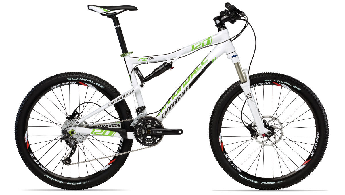 MTB 29″ Art K750 Dakar – 27 Velocità Faram Rieti Terni in addition Pink Bicycle Bar Tape as well Cannondale Tandem Touring Bike in addition 2010 Specialized Epic Marathon Carbon also Shimano XT Rear Derailleur. on cannondale tandem mountain bike