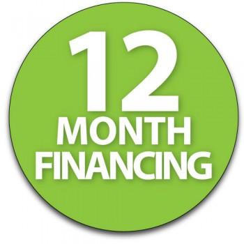 12monthfinancing