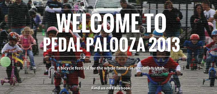 pedal-palooza-2013-feature