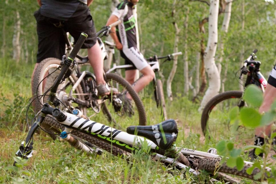 http://www.infinitecycles.com/wp/uploads/media/2013/11/c13_UtahLifestyle_1084-w1200-h1200-968x645.jpg