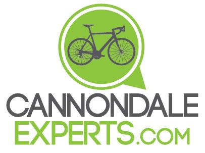 cannondaleexpertslogo