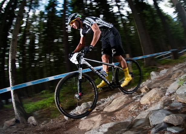 Cannondale Factory Racing Baggy Shorts Now Available Infinite