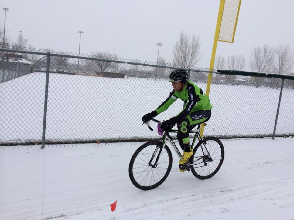 http://www.infinitecycles.com/wp/uploads/media/2013/12/IMG_6917-w1000-h1200-968x726.jpg