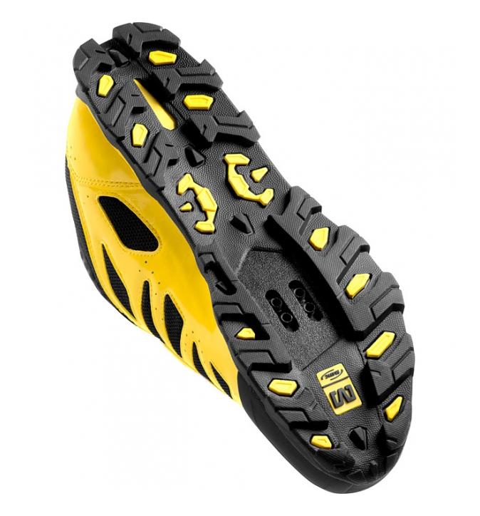 Crossmax Enduro Shoe