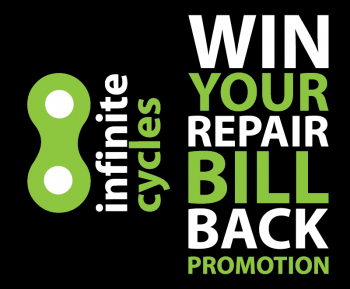 win-your-repair-bill-back-wide