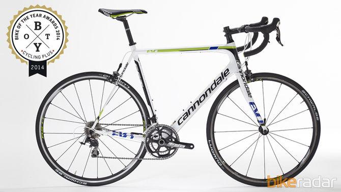 bikeradar2014evo5