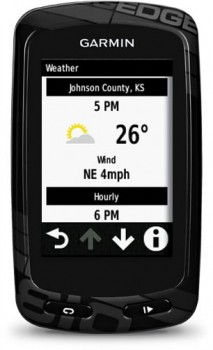 garmin810weather