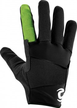 Cannondale Glove