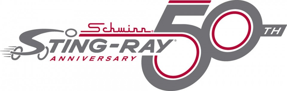 sting-ray-logo