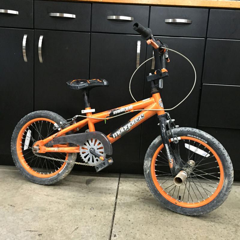 tradeupbike