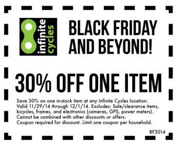 blackfridayandbeyond-couponpreview
