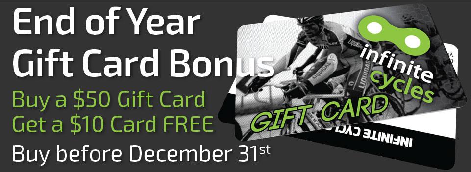 gift-card-bonus-banner-960
