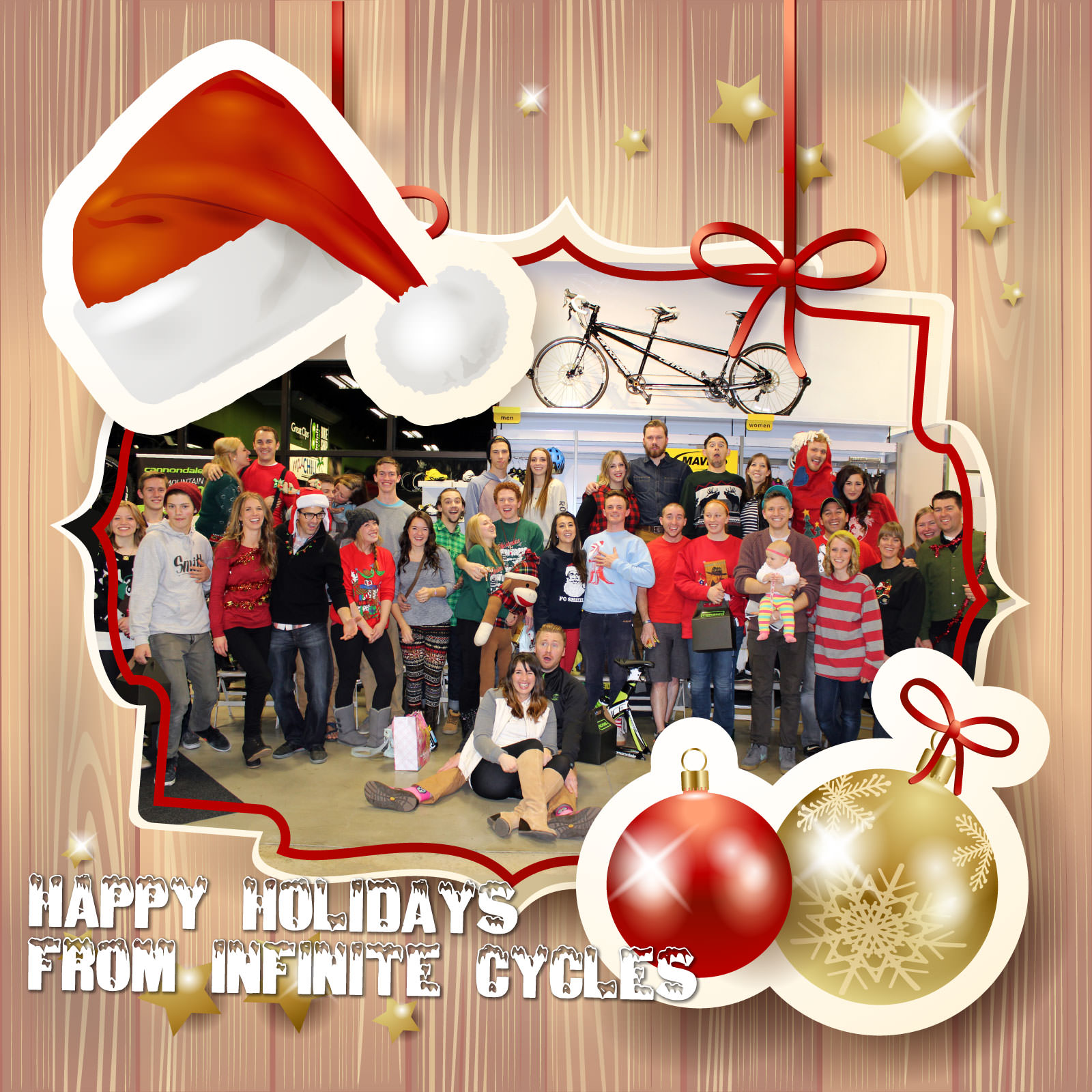 infinite-cycles-2014-christmas-card-1600