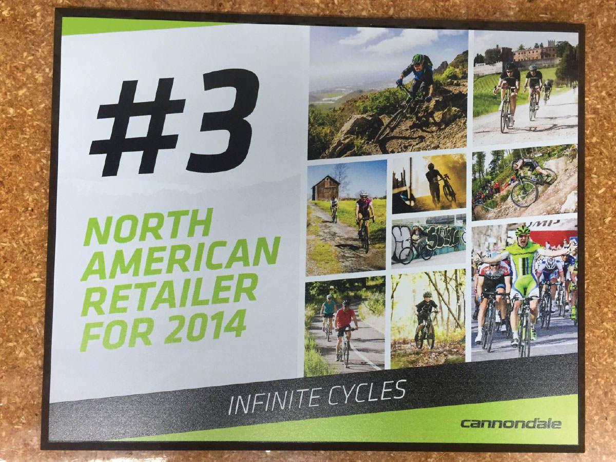 2014-cannondale-3-dealer