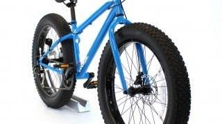charge24fatbike.04